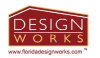 Design-Works