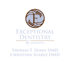 ExceptionalDentistry
