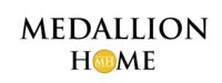 Medallion Home logo[2]