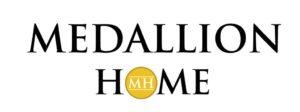 Medallion Home logo[2]