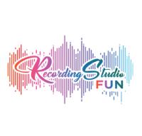RecordingStudioFun