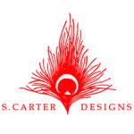 S. Carter (1)