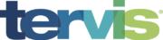 TERVIS 2017_V2_PrimaryLogo_(CMYK)