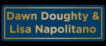 WWS10_LOGO_DOUGH-NAP