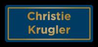 WWS10_LOGO_KRUGLER