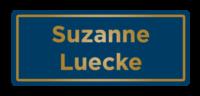 WWS10_LOGO_LUECKE
