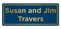 WWS10_LOGO_TRAVERS