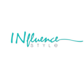 influence-rightalign