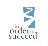 inordertosucceed