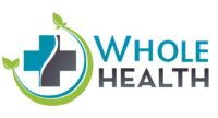 wholehealth-final (2)