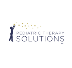 wws01-PediatricTherapySolutions