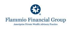 flammio financial