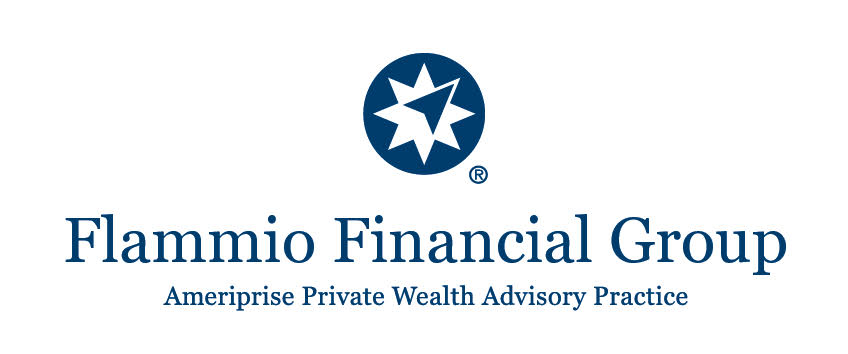 flammio financial