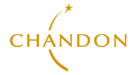 Chandon-Logo