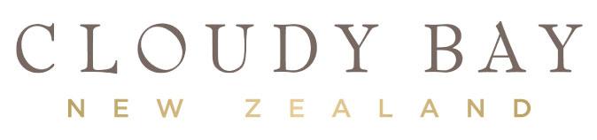 Cloudy-Bay-Logo