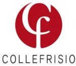 Collefrisio Logo_Wine Women & Shoes