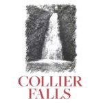 Collier-Falls-Winery_Logo