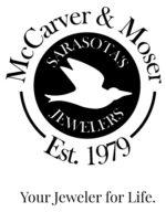 McCarver-Moser-Logo_tagline-1
