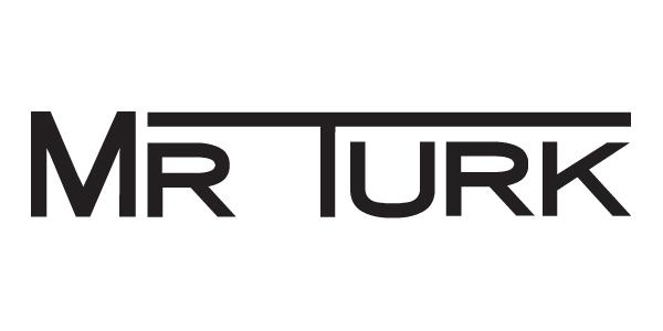 Mr Turk Logo (2)