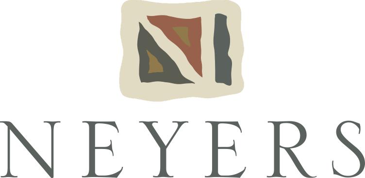 Neyers Logo EPS Format