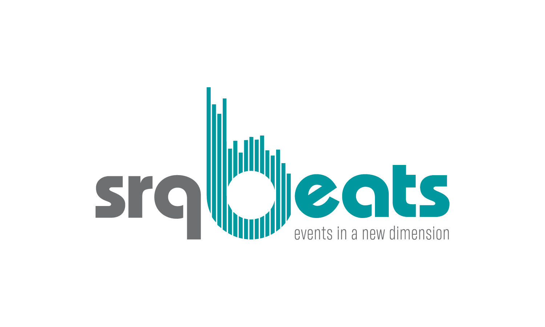 SRQ Beats