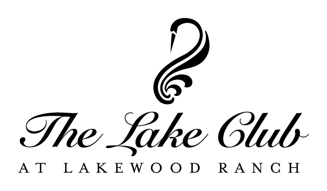 THE_LAKE_CLUB_LOGO-K