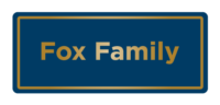 WWS10_LOGO_FOX