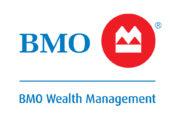 BMO WM_STACKED_T2_E