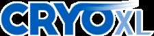 CRYOXL_Logo-01