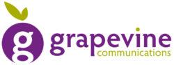 Grapevine Logo 2020 2C