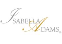 ISABELLA ADAMS DESIGNS
