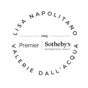 PSIR Lisa and Valerie Logo-01