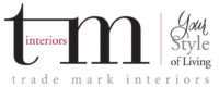 Trade-Mark-Interiors-Logo