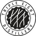 Triple_Eight_logo_round (1)
