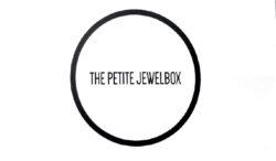 The Petite Jewel Box-01